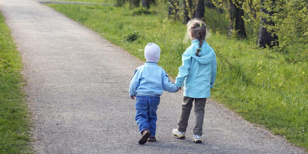 Claves para hablar con tus hijos: Cómo contarles que os vais a separar